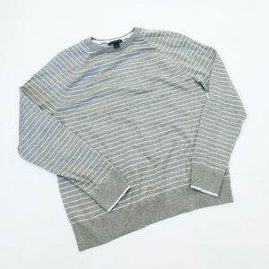 Banana Republic Pima Cotton Cashmere Sweater